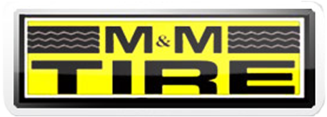M & M Tire Company, Inc.